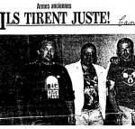 1987-Canada